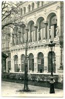 75003 PARIS - Le Théâtre De La Gaité Lyrique - 3 Bis Rue Papin (au Programme Cyrano Avec Coquelin) - Distrito: 03