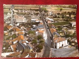 Montaigu Quartier Saint Pierre RARE - Montaigu