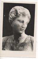 Statue D'Artémis à Délos - Sculpturen