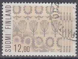 FINLANDIA 1985 Nº 936 USAD0 - Gebraucht