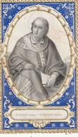 IMAGE RELIGIEUSE - St Firmin évêque - Devotieprenten
