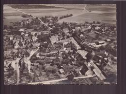 BRION VUE GENERALE AERIENNE 36 - Sonstige Gemeinden