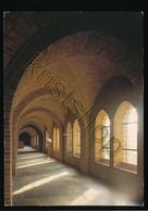 Oosterhout - St. Paulus Abdij - Kloostergang [AA49-4.414 - Sin Clasificación