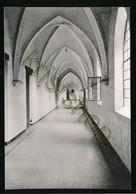 Zundert - Pand - Cistercienser Abdij Maria Toevlucht [AA49-4.444 - Non Classificati