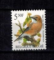 BELGIEN , Belgium , 1993, ** , MNH , Postfrisch , Mi. Nr. 2578 - Nuovi
