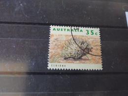 AUSTRALIE YVERT N° 1272 - Gebraucht