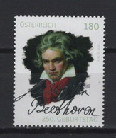 Ausria (2020) - Set - / Music - Beethoven - Music