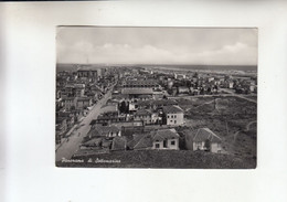 SOTTOMARINA PANORAMA - Chioggia