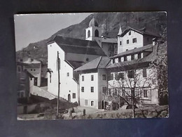 TRENTINO ALTO ADIGE -BOLZANO -COLMA KOLLMAN BARBIANO -F.G.  LOTTO N°751 - Bolzano (Bozen)