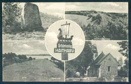 OLDENBURG HAITHABU SCHLESWIG - Oldenburg (Holstein)