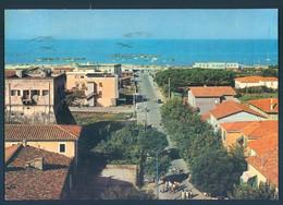 Liguria VADA - Altre Città