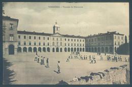 42 VERRIERES Terrasse Du Seminaire - Non Classificati