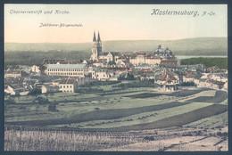 Austria Klosterneuburg - Unclassified