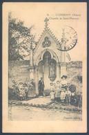02 CORBENY Chapelle De Sainte Marcout - Ohne Zuordnung