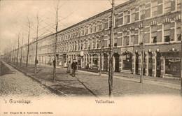 Vaillantlaan - Den Haag - Winkel - 1900 - Den Haag ('s-Gravenhage)