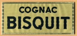 "GLACOIDE  : "" COGNAC BISQUIT "" - Altri"