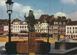 Maastricht - Poort Waarachtig [Z31-0.265 - Sin Clasificación