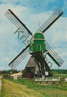 Meerkerk - Wip-watermolen-Den Bonk  [Z31-0.317 - Unclassified