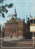Kerkrade - Stadhuis [Z31-0.326 - Unclassified