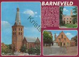 Barneveld [Z31-0.567 - Unclassified