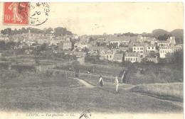 Sanvic - Vue Générale - Other Municipalities
