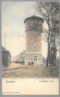 Turnhout : Le Château D'eau, Couleur - Turnhout