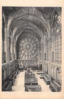 78-SAINT GERMAIN EN LAYE-N°3863-A/0009 - St. Germain En Laye