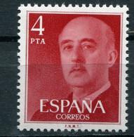 Spagna - 1975 - Mi. 2174 ** - 1971-80 Neufs