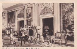 48423Bennebroek, De Hartekamp. 1930. (zie Hoeken En Randen) - Other