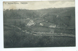 Marteau Falaen Panorama No 11 - Onhaye