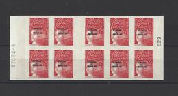 ST PIERRE ET MIQUELON.  YT  N° 675  Neuf **   1998 - Unused Stamps
