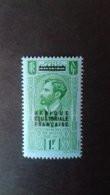 AEF   N°24** - Unused Stamps