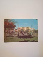 TEMATICA-ALBERGHI-RISTORANTE-LACCO AMENO(NA)-REGINA ISABELLA-FG-1968 - Hotel's & Restaurants