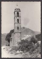 086437/ SAINTE-LUCIE-DE-TALLANO, Le Couvent - Other Municipalities