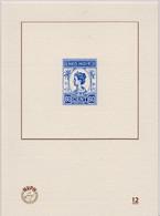 Blauwdruk 2014 Nr 12 - Neufs
