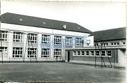 La Ferté Macé, école Paul Souvray - Sin Clasificación