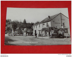 NEUFMOULIN - CHEVRON  -  Carrefour De Neufmoulin - Stoumont