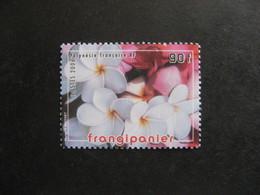 Polynésie: TB  N° 775 , Neuf XX. - Nuovi