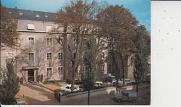 44 NANTES  -  La Clinique Saint-Augustin  -  Rue Paul Bellamy  - - Nantes