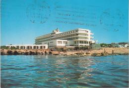 Formentera Ak161459 - Zonder Classificatie