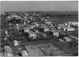 Porto Tolle (Rovigo). Panorama Di Cà Tiepolo. - Rovigo