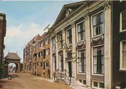 Dordrecht - Beverschaep-Catharina Poort [Z31-1.864 - Ongelopen - Sin Clasificación