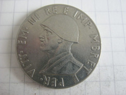 Albania 2 Lek 1939 - Albanien
