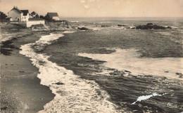 PIRIAC Sue MER -  Pointe De La Mine - Piriac Sur Mer