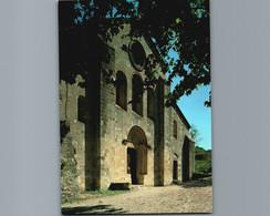 - 13 - Bouches Du Rhône - La Roque D' Antheron - Cpm - Abbaye De Silvacane - Otros Municipios