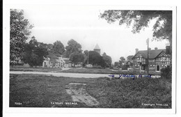 Yateley Village (588) - Other