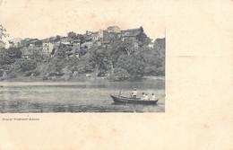 Brazil - BAHIA - Dique Tororo - Ed. Reis & Co. - Salvador De Bahia