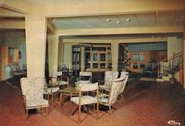 Saint-Florent Sur Cher (Cher) - La Résidence Du Parc - Maison De Retraite - Le Hall D'entrée - Saint-Florent-sur-Cher