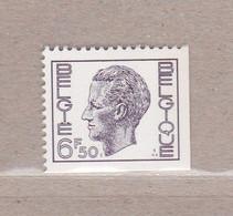 1975 Nr 1764b** Postfris Zonder Scharnier,zegel Uit Postzegelboekje. - Nuevos