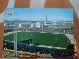 Estadio/Stadium /stadion/Stade Ramon De Carranza (Cádiz - Andalucía) - Calcio